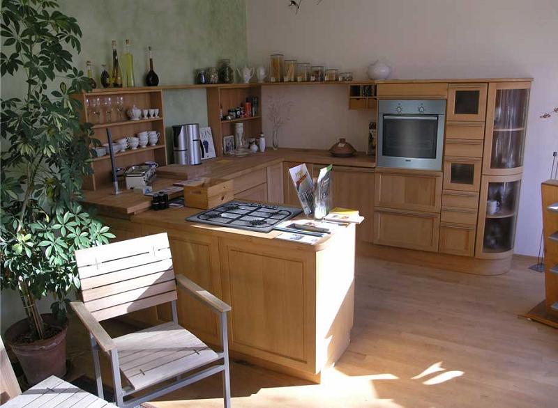 Küchenzeile Ohne Oberschränke ist schöne stil für ihr haus ideen