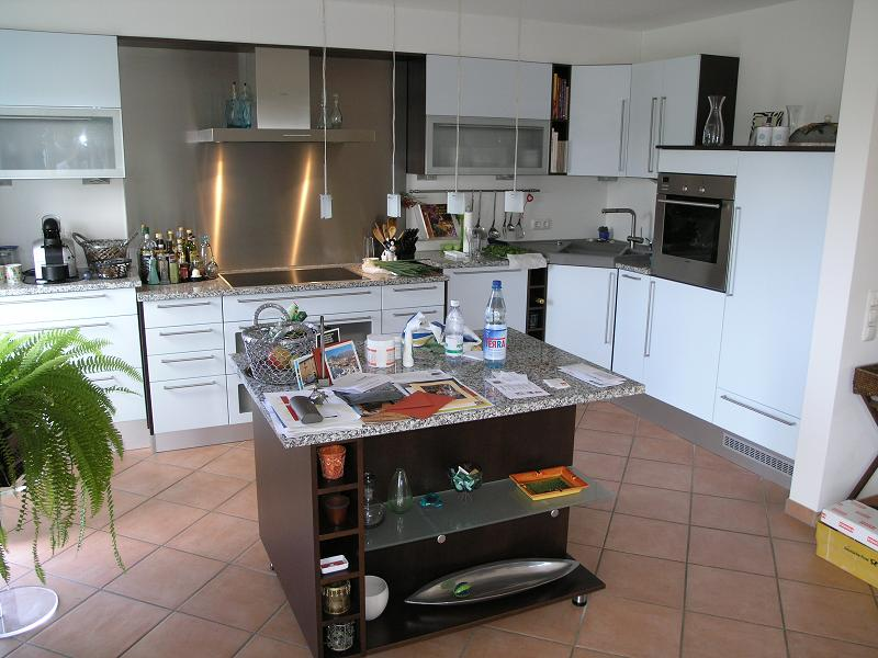 Ansichtssache Bilder Von Kuchenprojekten Culina Lignea