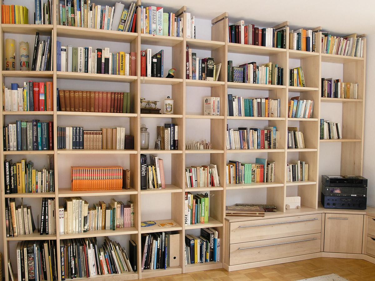 massivholzm bel k chen. Black Bedroom Furniture Sets. Home Design Ideas