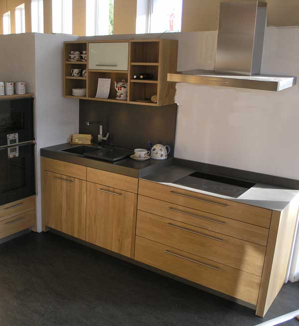 gutmann wandhaube campo 05 w b intern 900mm ebay. Black Bedroom Furniture Sets. Home Design Ideas