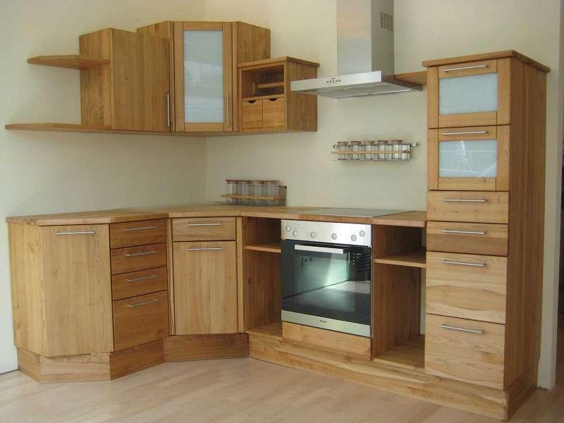 Wohnzimmer Eckregal ~ Ciltix.com = Sammlung von Bildern ...